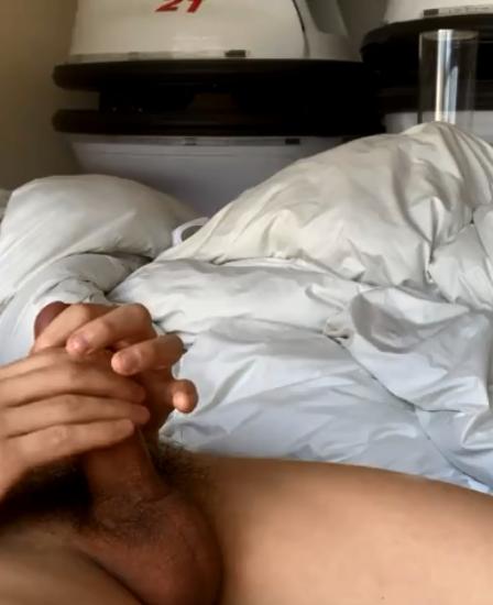 Pornhub - Huge Cumshot Boy - #2 TEEN JAPANESE BOY MASTURBATION CUM
