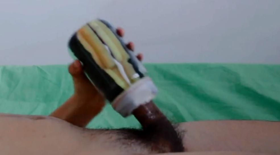Vagin Maison Comment Fabriquer Son Propre Sextoy Branle Fr