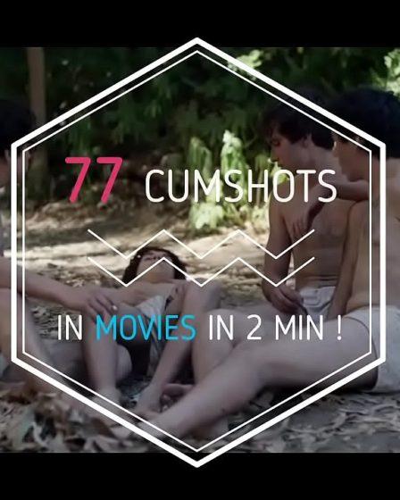 70-cumshot-movie-scenes-in-2-min