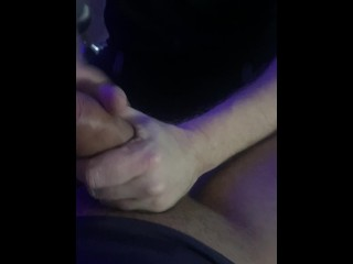 he-trying-help-me-cum-part-1