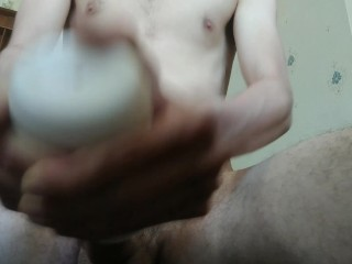 skinny-twink-experiments-with-fleshlight-pt-2-with-cum